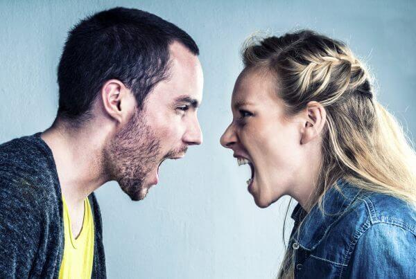 【血液型相性診断】A型男性とB型の女の子って合うの?