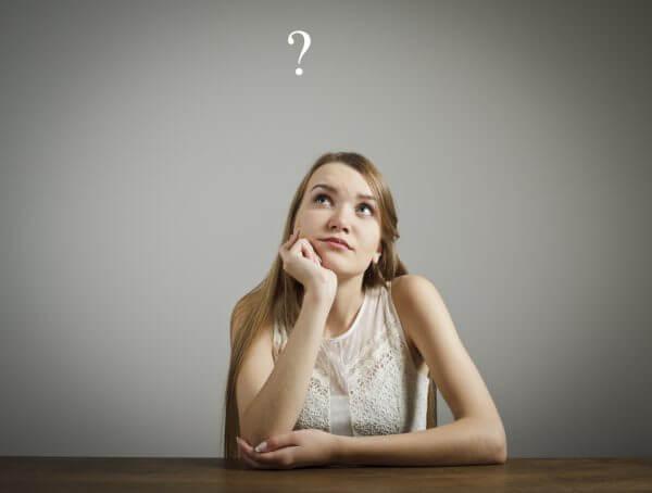 彼氏ができない女の子の特徴を知って、恋愛体質に生まれ変わる!