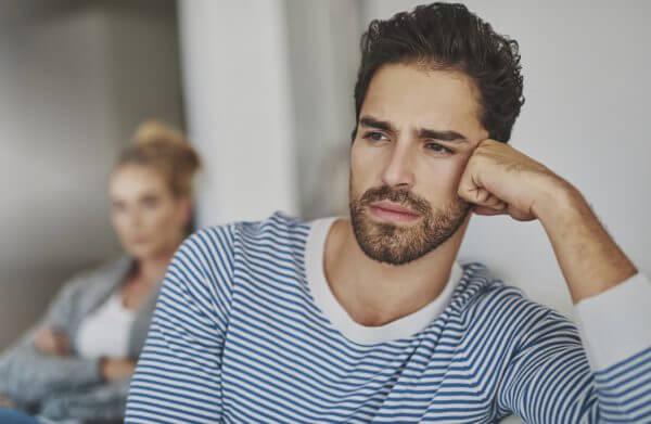 婚活失敗続きで完全迷走中! 婚活を成功させるズルい方法とは?