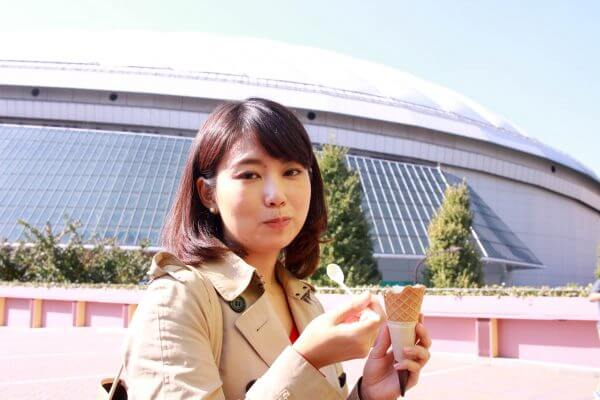 【ズボラな人にオススメ!】ノープランでも楽しいデートができる!東京ドームシティでのデートプラン!