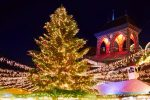 これは惚れる! 外さない最高のクリスマスデートプランはこれだ!