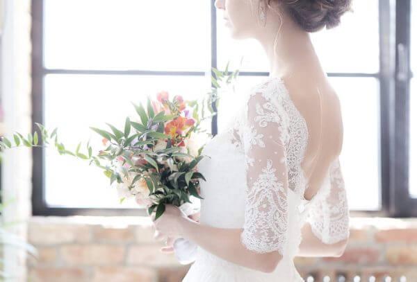婚活女子必見! 婚活をスムーズに進めるための目標設定と出会い方