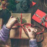 彼氏が喜ぶ!「クリスマスプレゼント」選び方