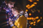 ガチで憧れる! クリスマスに彼氏と過ごしたい最高なデートベスト3