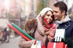 クリスマスまでに彼氏がほしい……! ひとりぼっち女から卒業したいならこの3ステップを実行せよ
