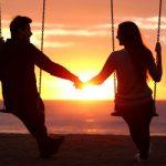 【長続きカップルの秘訣】マンネリデートはもう終わり! 楽しくデートする6つの方法