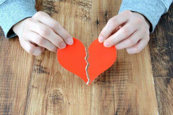 恋愛に必要なタイミングってどうやって計れば良いの? 彼氏をゲットできる瞬間を掴むポイントとは?