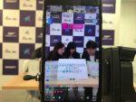 Live.me配信者から視聴者になってみた!改めて驚く、マッチングアプリは若者の間で既に定番化!?