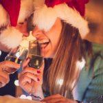 クリスマスのカップルの過ごし方! どんな過ごし方が人気なの? 5組のカップルを大調査!