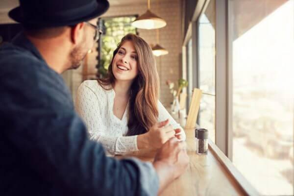 ネット婚活を活用して、気軽に楽しく婚活をはじめよう!