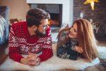 【都内】クリスマス穴場デートスポットならココ! カップル別にオススメをご紹介
