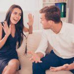 デートの誘い方ワースト5 と女の子にOKされやすい誘い方をご紹介