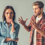 結婚前提なら『いい男の条件』はこの3つ! 見極める方法もご紹介