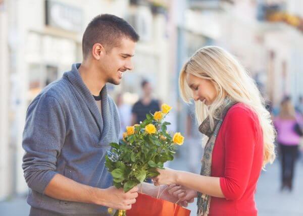 男性が人を好きになるきっかけベスト5! 男性心理を研究しよう