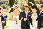 【結婚占い】あなたが運命の人と出会う可能性が高い時期とは!?