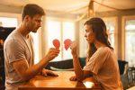 あなたは世間知らず認定されてない? 常識のなさは恋も遠ざける!