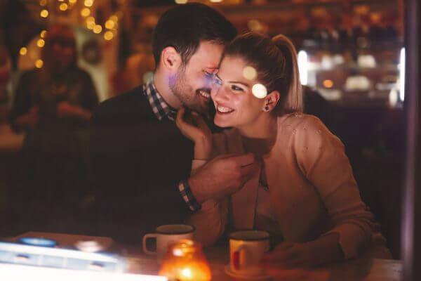 3回目のデートで勝負! デートに誘う男性の気持ち5つとおすすめのデート場所