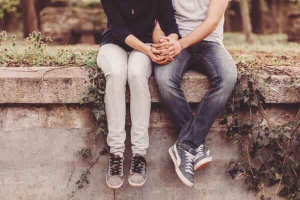 ゆとり世代の恋愛観とは? その特徴や別の世代と恋愛する際の注意点