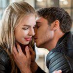 キスしたい♡ 言葉で伝えることなく彼氏にキスしてもらう方法4選