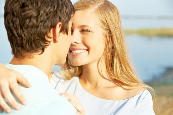 恋活のススメ♡ 好きな人の存在が、女の子を綺麗にしてくれる