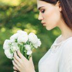 早く結婚したい! 男性心理を理解してスピード婚する方法