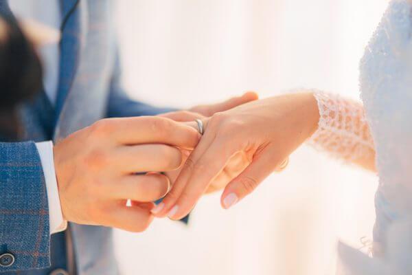 婚 ブログ アラフォー 活