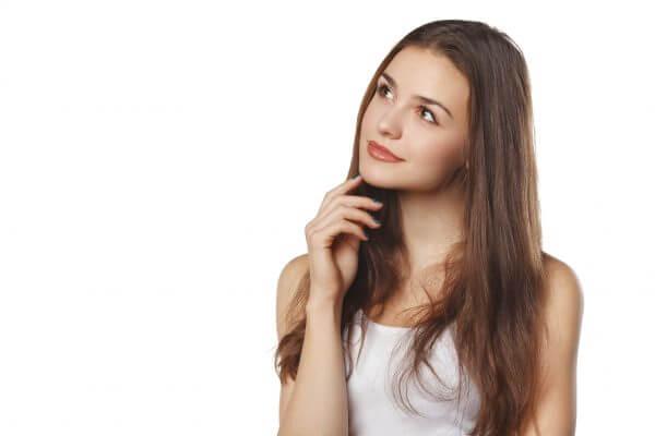 かわいい女の子になる方法10個! 男女で違う特徴のとらえ方と注意点3つ
