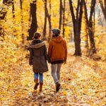 都内での秋デートならココ! 定番から最新までおすすめスポットを紹介