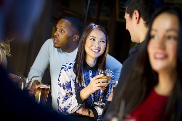 【東京での出会いの場】みんなどこで男性と出会ってる? 人気スポット紹介
