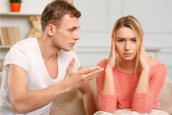 人間不信に陥ったときの対処法4選! 焦らずゆっくり関係を築いていこう