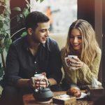 <男性向け>付き合う前の初デートのコツって? 街コンで出会った女性とデートしたい!
