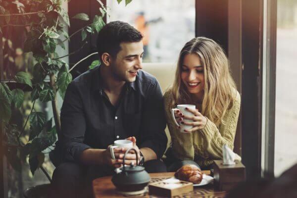 婚活パーティーで出会ってから、男性が告白するタイミングとは? 3回目のデートがいいって本当?