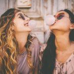 「友達いない」という悩みを解決! 友達ができない原因と解決法10選