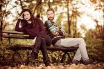 【恋愛コラム】ギャップがヤバイ! つき合ってみてわかったカップルの理想と現実の違い