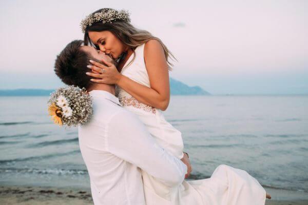 年齢 結婚 できる