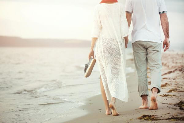 40代女性が婚活を成功させる方法! おすすめの婚活パーティーも!
