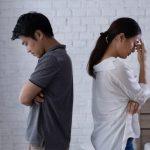 倦怠期を上手く乗り越える方法と彼氏の本心とは?倦怠期のマンネリ度診断6つ