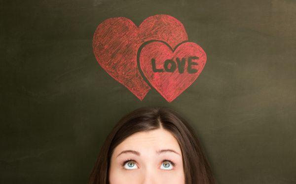 好きが分からないときの感情を整理する方法とは?