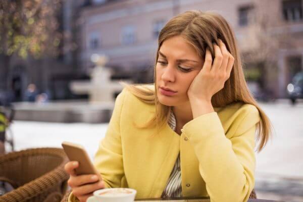 <男性向け>既読スルーされたら実行するべきテクニックとは? 街コンで出会った人とLINEが続かない