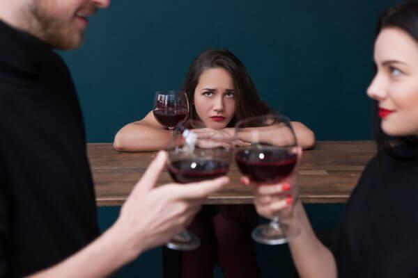 婚活は20代のうちにやるべき!? 25~37歳まで婚活した女性のリアルから学ぶ、20代婚活のメリット