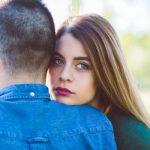 恋多き恋愛体質か診断! 恋愛体質が気を付けるべきこととは?