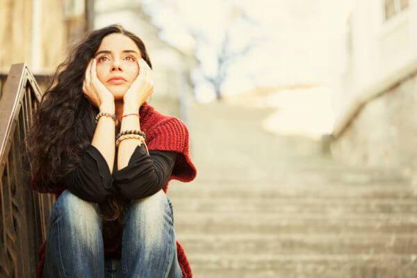 ぶっちゃけ痛いと思われる婚活女子の特徴とは
