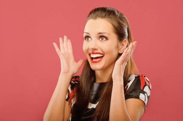 カップルになれるコツはプロフィールカードにアリ? 婚活パーティーで印象に残る自己紹介の仕方とは?