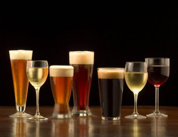 出会いを求めるなら飲み屋に行こう! 東京の居酒屋で男性に出会う方法