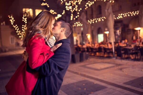 素敵な夜のデートを盛り上げる! 関東の人気イルミネーションスポット