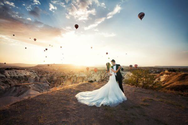 婚活で出会いを探そう! 結婚願望を持つ男性と出会う5つの方法