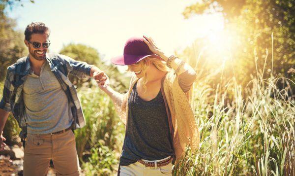 趣味から出会いはメリットが多い! 同じ趣味の男性と出会う3つの方法