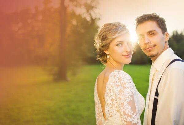 でき婚って実際どうなの? 結婚して後から後悔することはない?