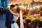 付き合ってから結婚までの交際期間はどれくらい? 結婚したい年齢を逆算して、無駄のない婚活を始めよう!