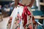 ドレスコードがある意味って? シーンにあった服装を選ぼう!